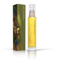 Voya Serenergise Muscle Relaxing Body Oil, Körperöl 100ml