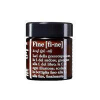 fine Deodorant Cedar Bergamot, Basisches Cremedeo 30g