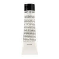 Grown Alchemist Hydra Restore Cream Cleanser,...