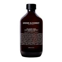 Grown Alchemist Balancing Toner, Gesichtswasser 200ml