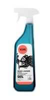 YOPE Natural Bathrooom Cleaner French Lavender,...