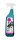 YOPE Natural Cleaner for Windows & Mirrors, Glasreiniger 750ml