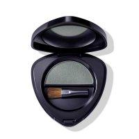 Dr.Hauschka Eyeshadow 04 Verdelite 1,4g