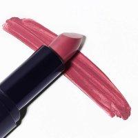 Dr.Hauschka Lipstick 03 Camellia 4,1g