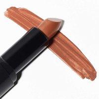 Dr.Hauschka Lipstick 13 Bromelia 4,1g