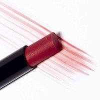 Dr.Hauschka Sheer Lipstick 04 Florentina 2g