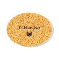Dr.Hauschka Kosmetikschwamm 1 Stück