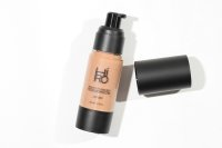 HIRO Cosmetics No Doubt Natural Foundation #14 Brooks 30ml