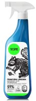 YOPE Natural All-Purpose Cleaner Spray French Lavender,...