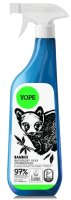YOPE Natural All-Purpose Cleaner Spray Bamboo,...