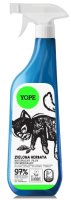 YOPE Natural All-Purpose Cleaner Spray Green Tea,...