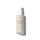 rahua Control Cream Anti Frizz Curl Styler, Lockenstyler 120ml