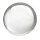 Nailberry Shine & Breathe, High-gloss Top Coat 15ml