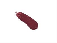 HIRO Cosmetics Lipstick Bam, Lippenstift Pflaumenton 4,5g