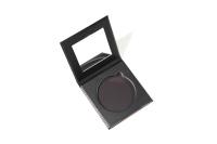 HIRO Cosmetics Pressed Powder Bronzer Glam With a Tan...