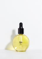 fur oil, Intimpflegeöl 75ml
