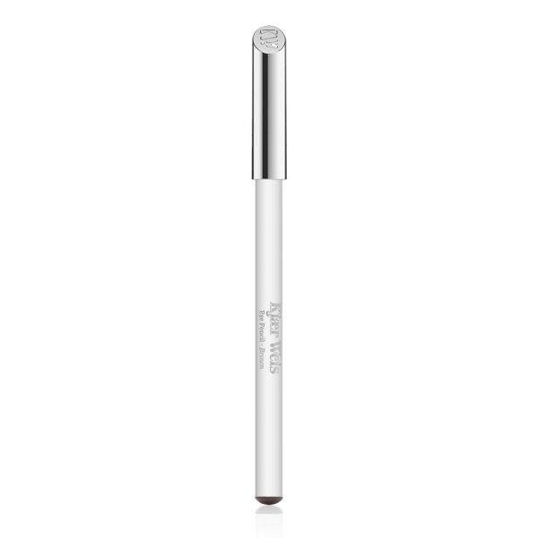 Kjaer Weis Eye Pencil Brown, Eyelinerstift Braun 1,1g