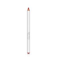 Kjaer Weis Lip Pencil Classic, Lippenkonturenstift Rot 1,1g