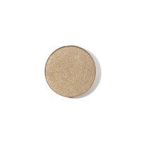 HIRO Cosmetics Natural Pressed Eye Shadow 808 REFILL,...