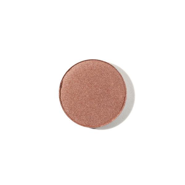 HIRO Cosmetics Natural Pressed Eye Shadow Analog REFILL, Lidschatten 3g