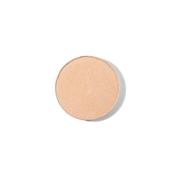 HIRO Cosmetics Natural Pressed Eye Shadow Sequencer REFILL, Lidschatten 3g