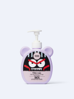 YOPE Natural Hand Soap for Kids Coconut & Mint,...