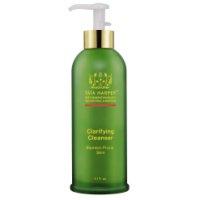 Tata Harper Clarifying Cleanser, Gesichtsreinigung 125ml