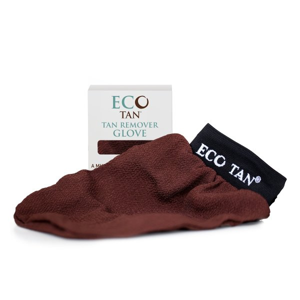 Eco by Sonya Tan Remover Glove 1 Stk.