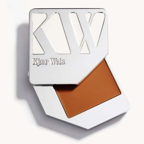Kjaer Weis Cream Foundation Flawless, Cremige Foundation 8,2g