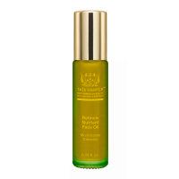 Tata Harper Retinoic Nutrient Face Oil,...