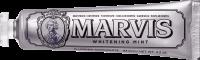 MARVIS Whitening Mint + Xylitol, Zahnpasta Minze für...