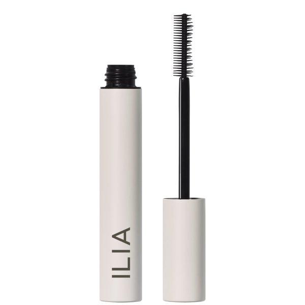 ILIA beauty Limitless Lash Mascara After Midnight 8g