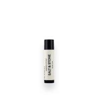 salt & stone mineral based lip balm SPF30,...