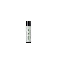 salt & stone californian mint lip balm, Lippenpflege...