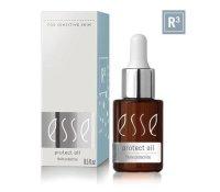 esse Protect Oil R3, Schützendes Gesichts-Öl 15ml