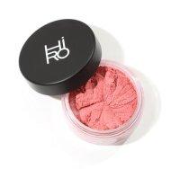 HIRO Cosmetics Mineral Blush #07 In the Flash,...