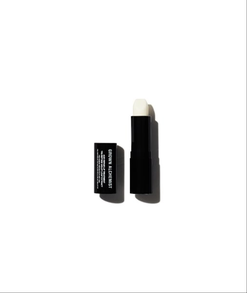 Grown Alchemist Age Repair Lip Treatment , Lippenpflege intensiv 3,8g