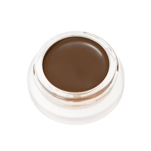 rms beauty un cover-up 122, Concealer Schoko/Espressobraun 5,67g