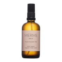 Merme Berlin Facial Antioxidant Mist - 100% Organic...