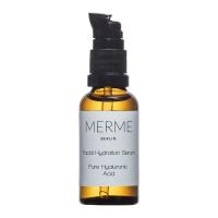 Merme Berlin Facial Hydration Serum - 100% Hyaluronic...