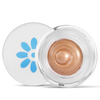 The Organic Pharmacy Skin Perfecting Highlighter 5ml