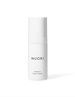 NUORI Protect+ Facial Cream, Gesichtscreme 30ml