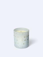 YOPE Candle Verbena, Lime & Bergamot, Duftkerze...