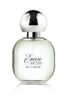 art de parfum encore une fois, extrait de parfum 50ml