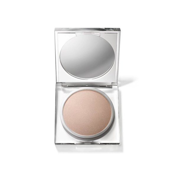 rms beauty luminizing powder grande dame, Puder Champagne 15g