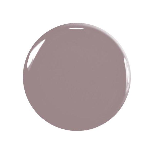 Grey Agata