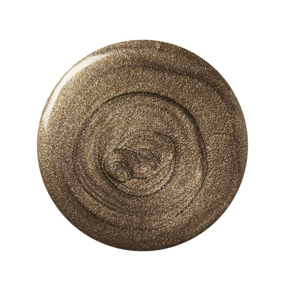 Or Bronze