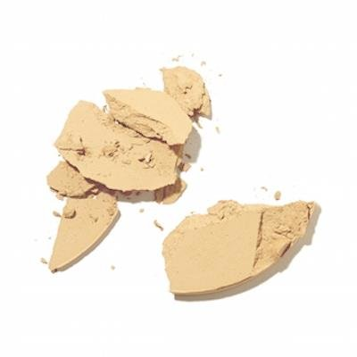 Nude Sand